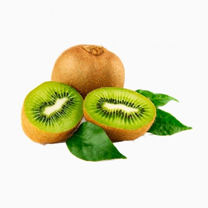 Kiwi Fruit For Vitamin