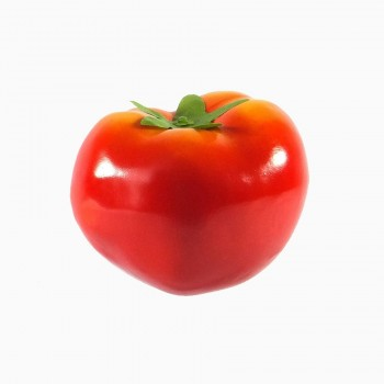 Artificial Tomato Red