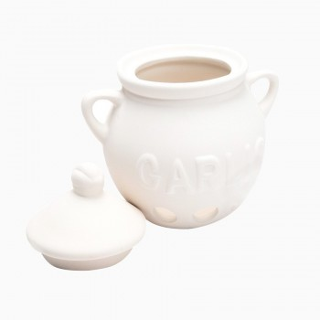 Bone China Plastic