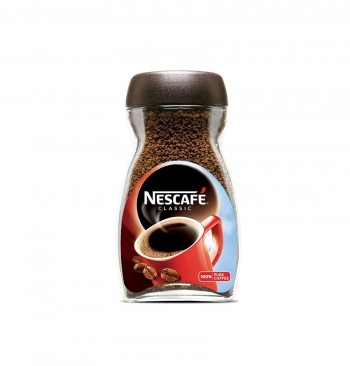 Nascle Coffee