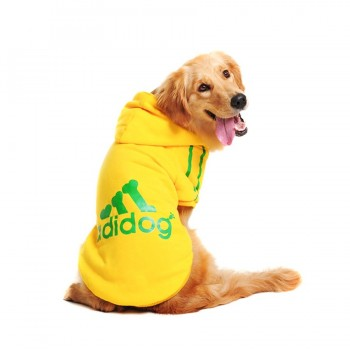 Pet Dog Winter Coat Jacket...