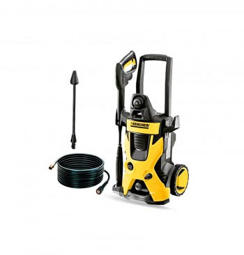 Karcher X Series 1800 PSI
